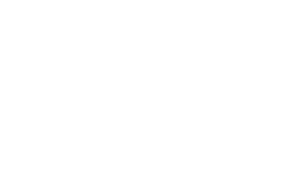Brand Focus Group
