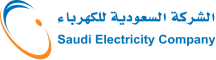 Logo Saudi Electric Company
