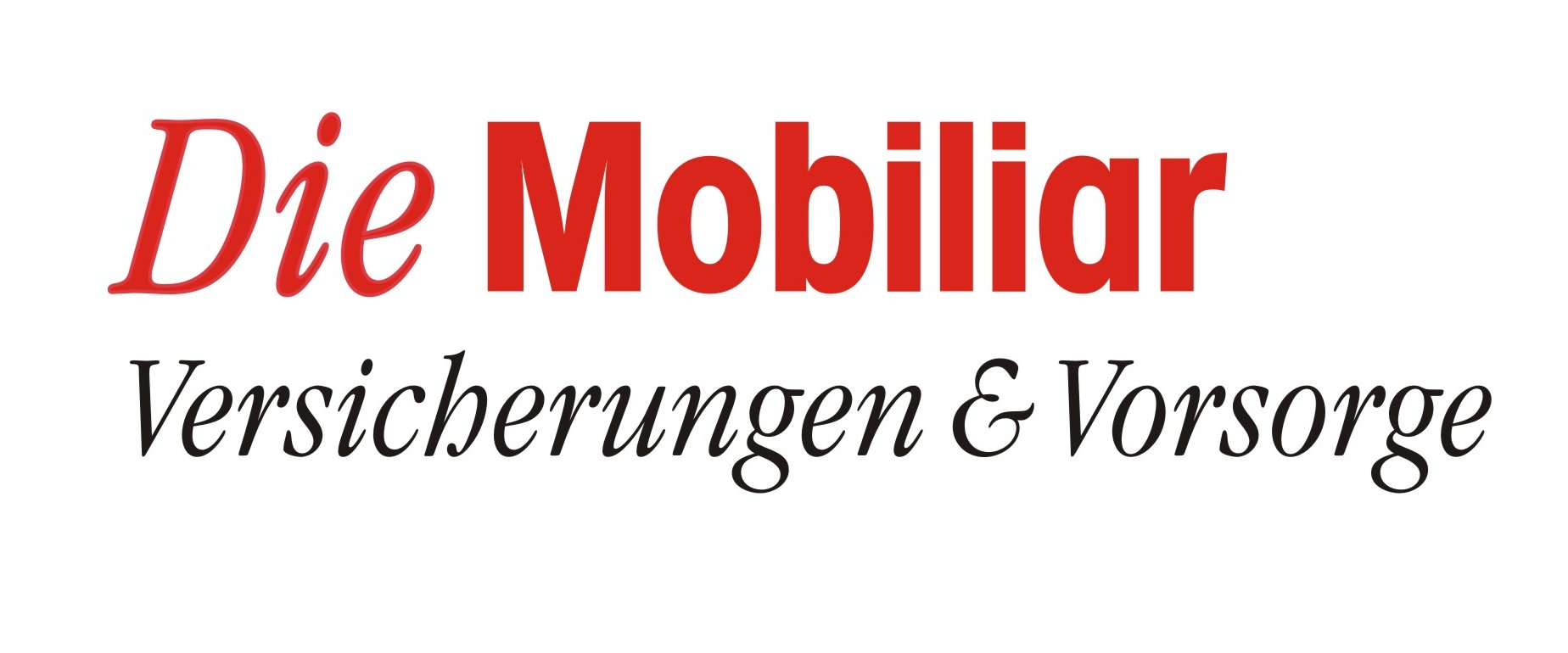Die mobiliar stucki leadership for Versicherung mobiliar