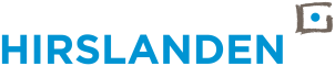 Privatklinikgruppe Hirslanden Logo