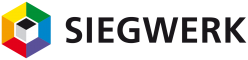 Siegwerk Group Logo