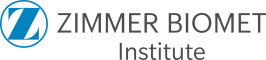Zimmer Biomet Institute Logo