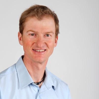 Jeff Kneubühler, Stucki AG