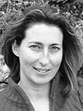 Pilar Braz, Stucki AG