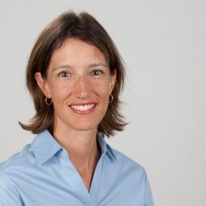 Anne-Julie Choffat, Stucki AG