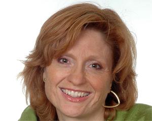 Stéphanie Ruder, Stucki AG